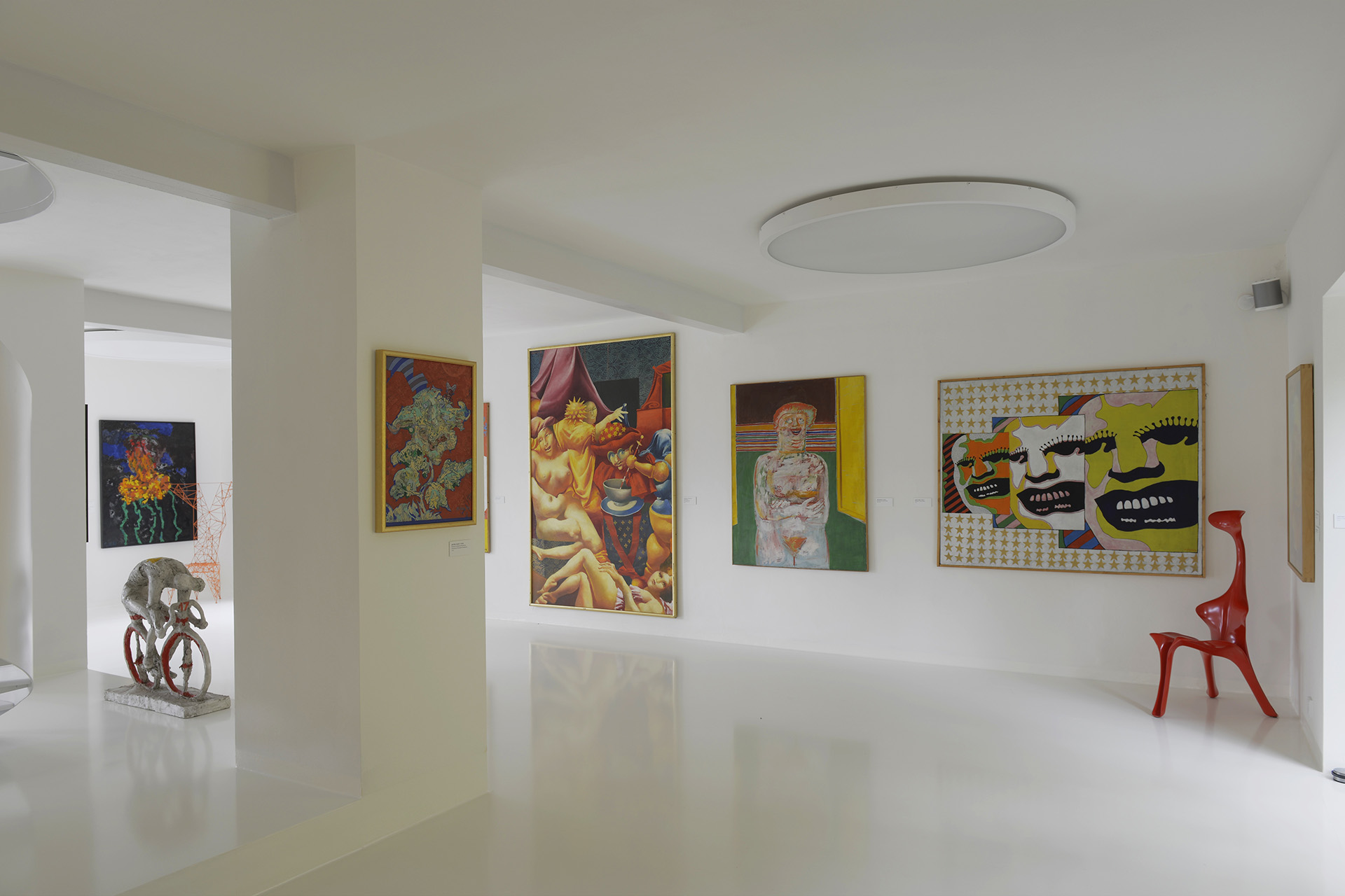 Collete gallery image